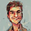 Aaron Jacobs - @Samusaaron3 - Twitter