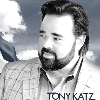 Tony Katz | Social Profile
