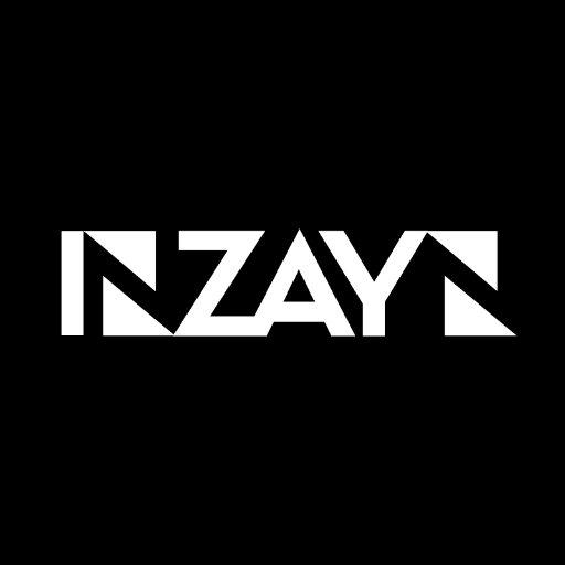 inZAYN[dot]com
