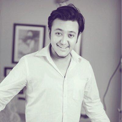 Abhash Singh