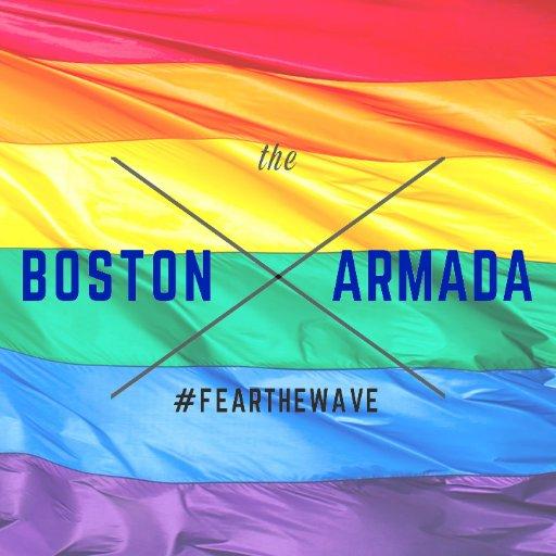 The Boston Armada