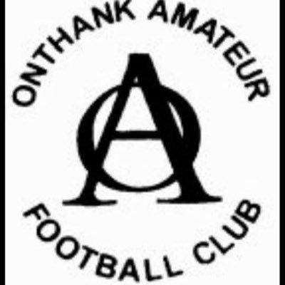 Onthank Amateurs On Twitter Dean Fenwick Thistle Tournament
