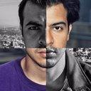 Photo of HichamLahsoussi's Twitter profile avatar