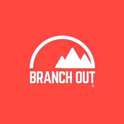 @go_branch_out
