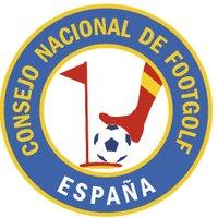 CNFootgolf - España