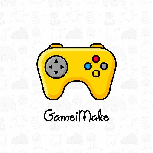 @GameiMake