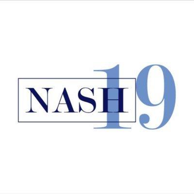 Nash19