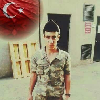 Nurdogan Obuz At Nurdoganobuz Twitter