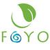 @foyorganics