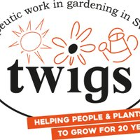Twigs Gardens (@TwigsSwindon) Twitter profile photo