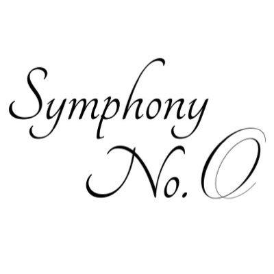 symphony no 0 symphony no 0 twitter