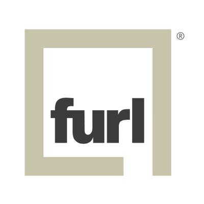 Furl Furniture