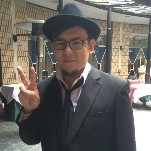 大山徹也 (@OhyamaTetsuya) | Tw...