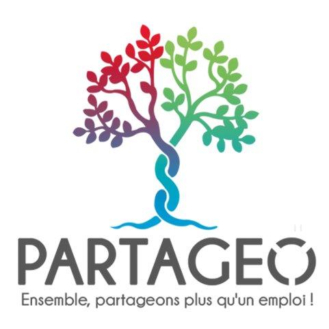@Partageo_GE
