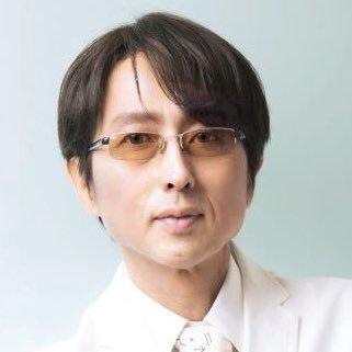 崎谷健次郎 Twitter