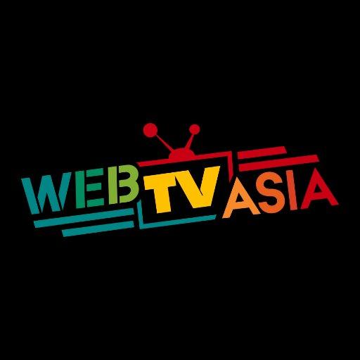 @webtvasia_id