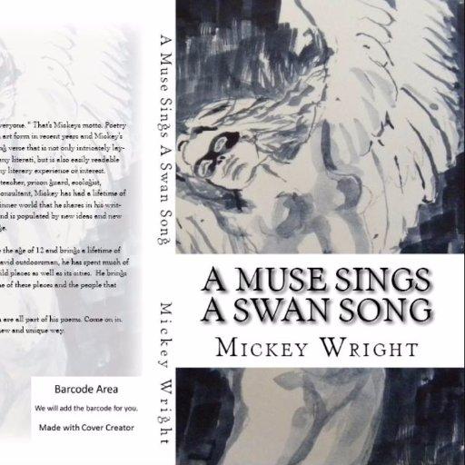 Mickey Wright