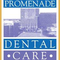 Promenade Dental ATL