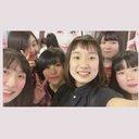 ばっしゅ (@0529Haruna) Twitter