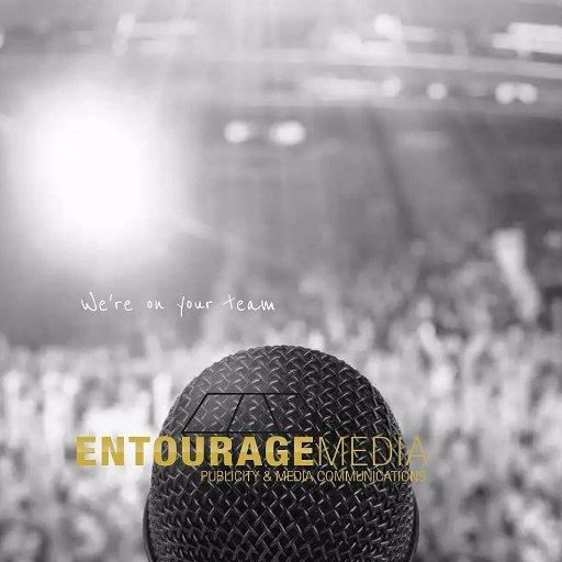 @Entourage_Media