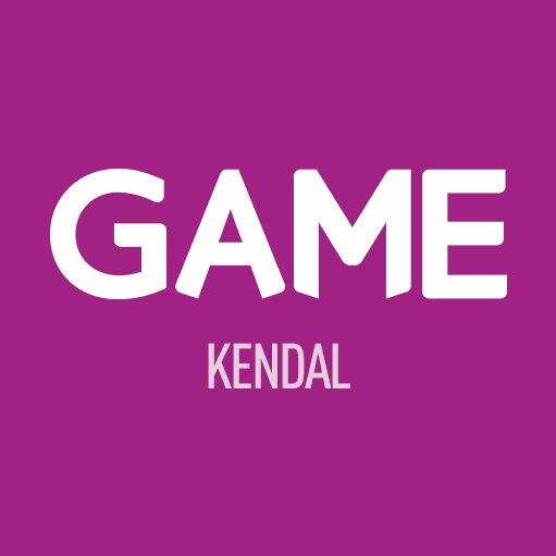 @GAMEKendal