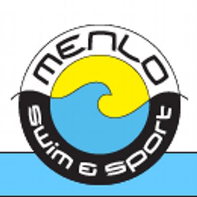 Menlo Swim And Sport Menloswim Twitter
