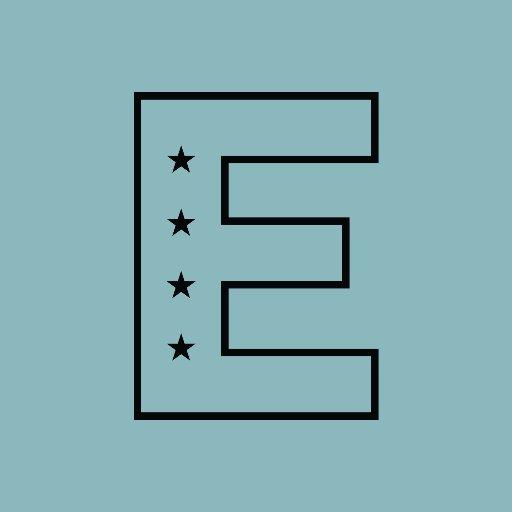 Elite Hotels Elitehotels Twitter