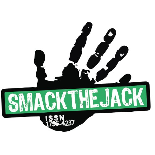 Smackthejack.net
