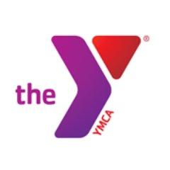 YMCA of Cleveland logo