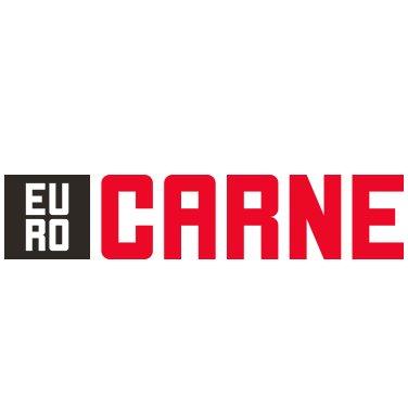 @EurocarneVerona
