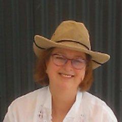 Joanne Clements