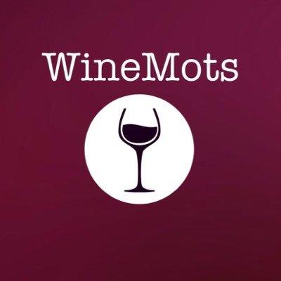 Wine Mots