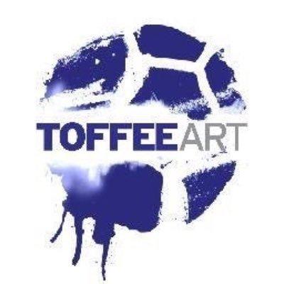 @ToffeeArt