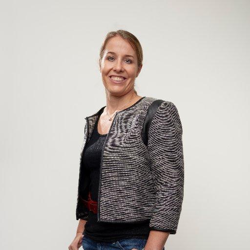 Kimberly Storin