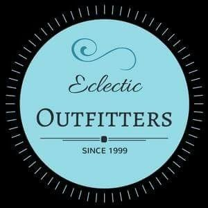 @EclecticOutfitr