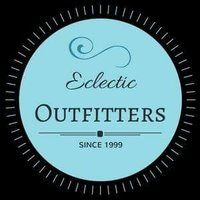 Eclectic_Outfitters