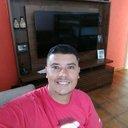 Ricardo Oliveira (@01ricardor) Twitter