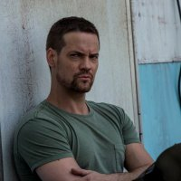 Shane West | Social Profile