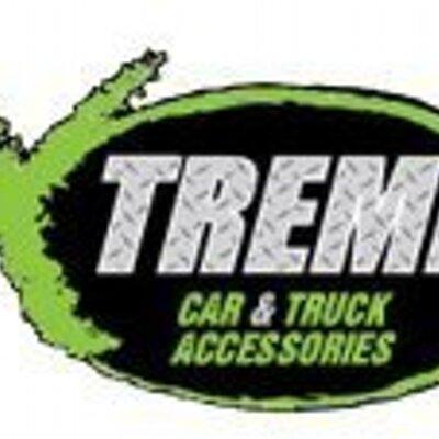 Xtreme Car & Truck (@XtremeTruckPgh) | Twitter
