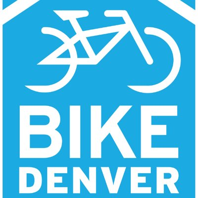 BikeDenver | Social Profile