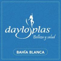Daylo Plas Bahia