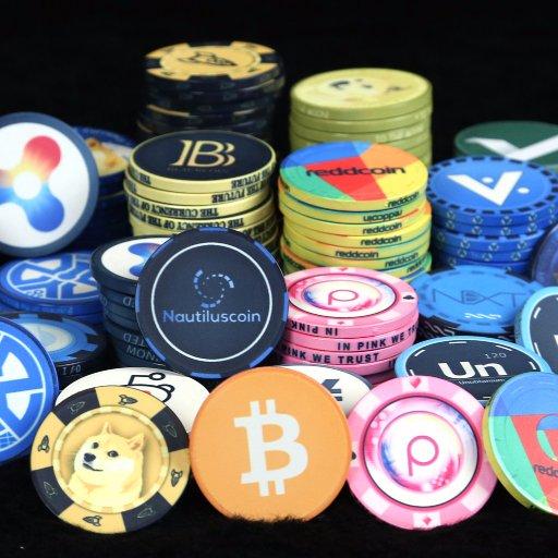 The Crypto Case