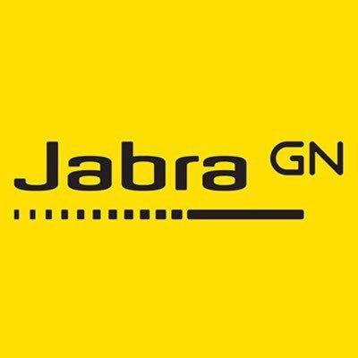 @JabraFrance