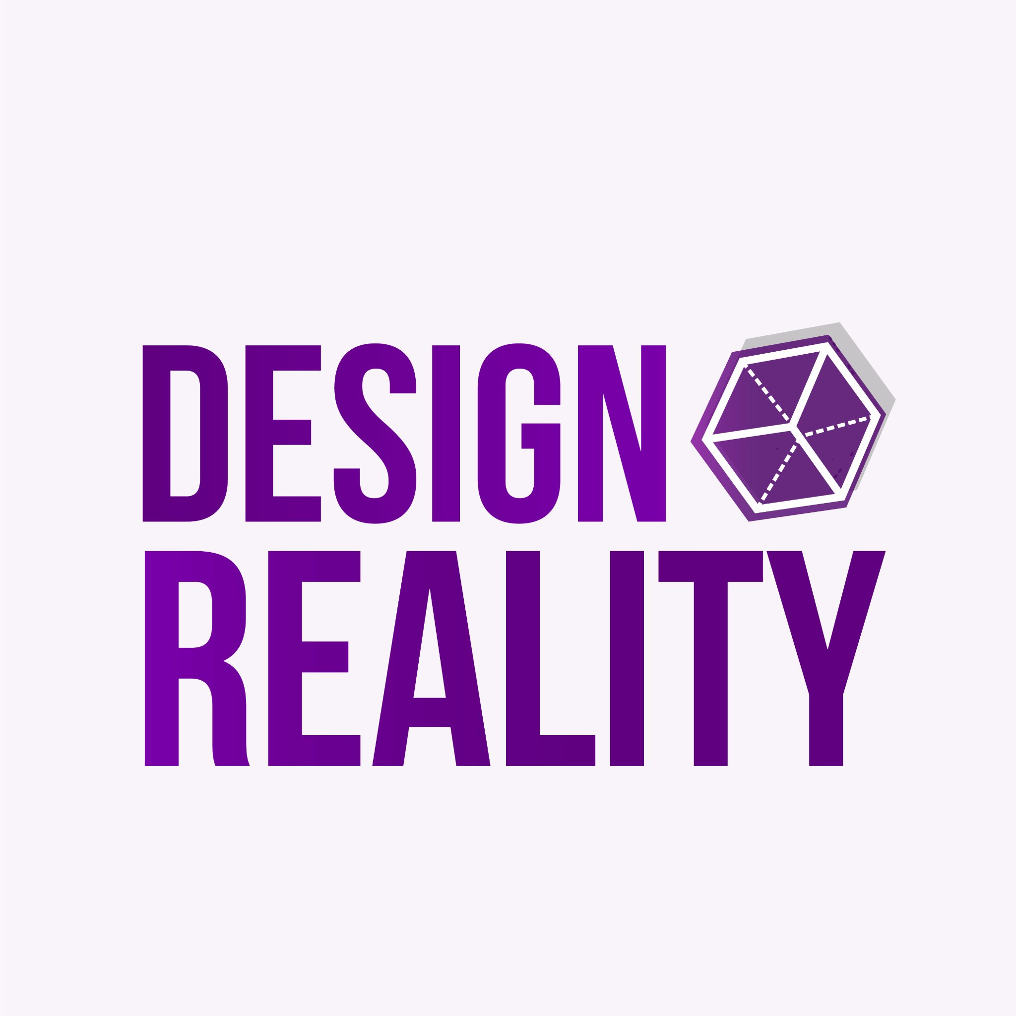 Design Reality