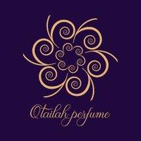 @Otailah Perfumes