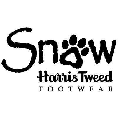 Snow Paw UK (@SnowPawUK) | Twitter