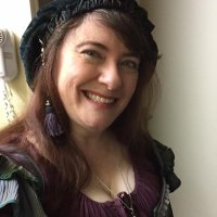 Cumberwench | Social Profile