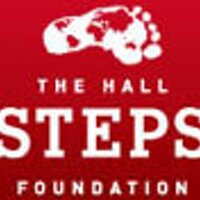 Steps Foundation | Social Profile