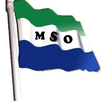 MSO Deccan Zone