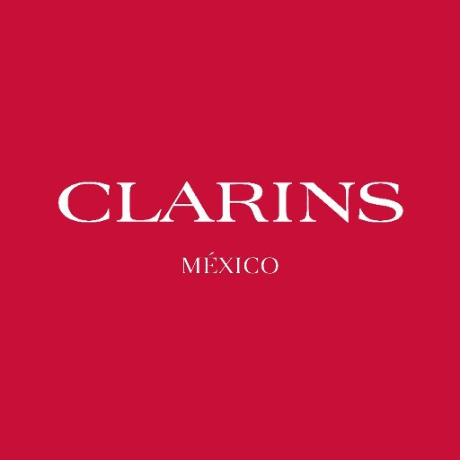@Clarins_Mexico